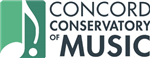 Concord Conservatory of Music