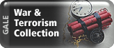 War and Terrorism Collection