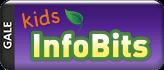 Kids Infobits Database